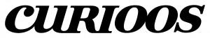 Curioos-Logo