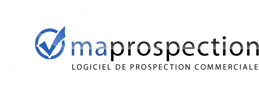 logo_maprospection
