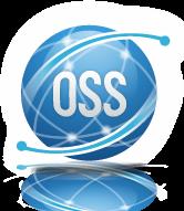 oss_logo3_Original