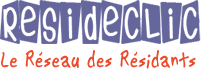 Logo-Resideclic