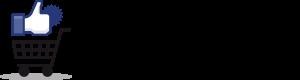 logo-w-caddie-HD