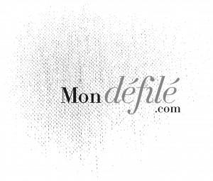 Logo MonDéfilé.com