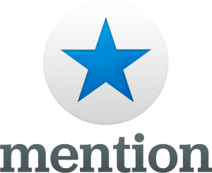 02 - Mention - Logo v