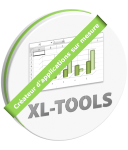 Logo XL-TOOLS