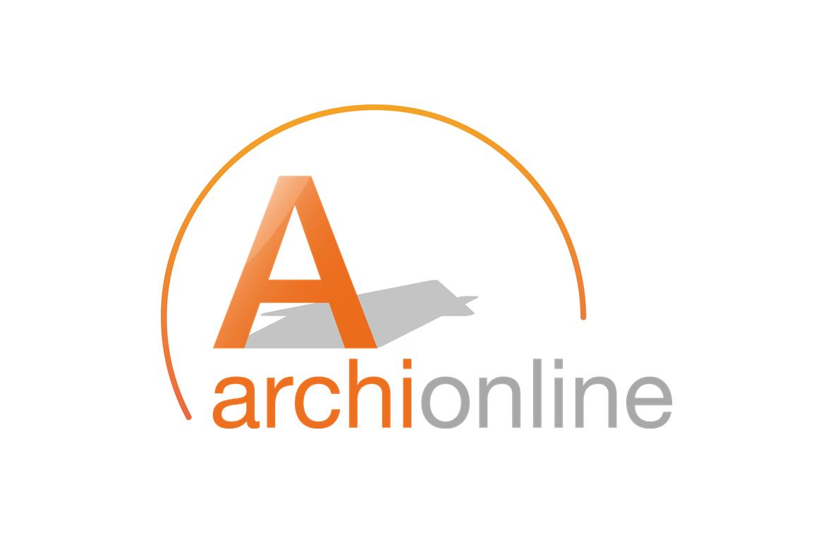 Archionline index of /wp-content/uploads/2013/08