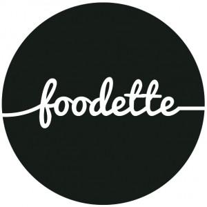 Logo_foodette_Rond