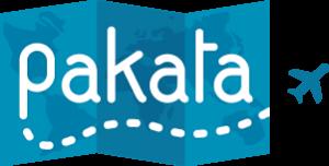 Logo_Pakata_fond-transparent_LD