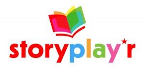 logo-storyplayr-w600