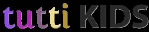 logo_tuttikids_V1detoure