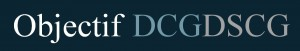 Logo-Objectif-DCG-DSCG