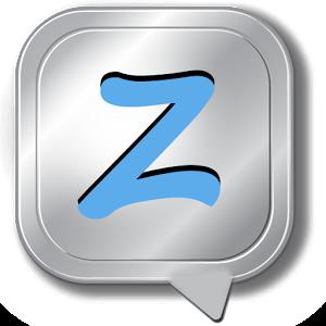 logo-zones
