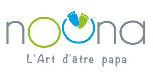nOOna_logo_Art-dEtre-Papa