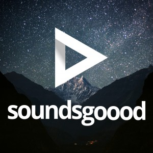 Logo_Soundsgoood_Background