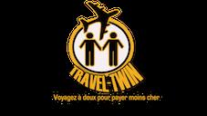 Logo-TRAVEL-TWIN-2