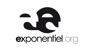 Logo_Exponentiel_org