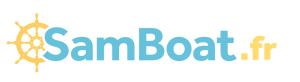 Samboat-fr