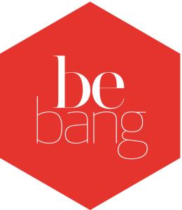 logo-bebang-def