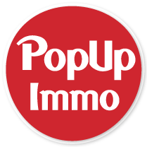 LOGO-POPUP-IMMO