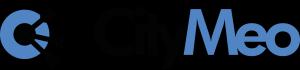 LOGO_CityMeo-sans-baseline_2