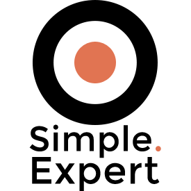 Logo-simple-expert-carre