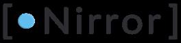 logo-nirror-2015