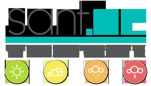 Sant.ee-logo-officiel