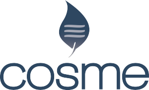 Logo-Cosme