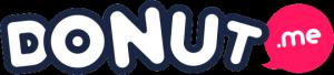 Logo-Donut