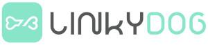 Logo-Linkydog-medium