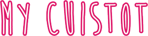 Logo-grand-transparent-My-Cuistot