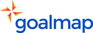 logo_2014_bleu