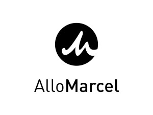 logo_complet_noir