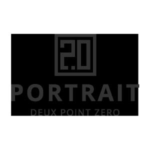 p2p0_logo_500px
