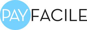 logo-PayFacile