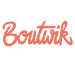 logo-boutwik-carre