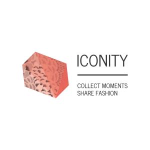 ICONITY-Logo1