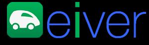 Logo-nom_011-1
