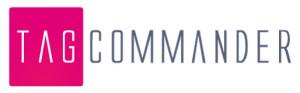 TagCommander_logo-S