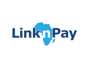 logo_liknpay_afrique_grand