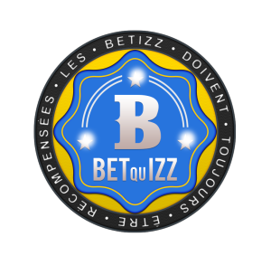 BetquizzLogo_officiel