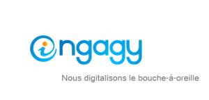 Logo-Slogan_ban
