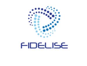 logo-FIDELISE