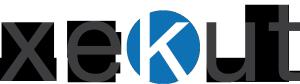LogoXekut