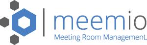 meemio-logo-tagline