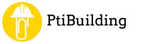 ptibuilding_logo_01