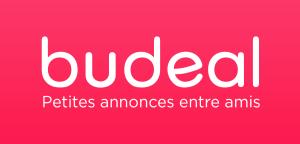 Logo-Budeal