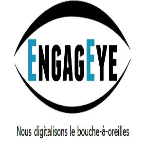 Logo-Engageye-slogan-300300