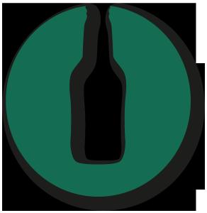 Logo-KOL-copie