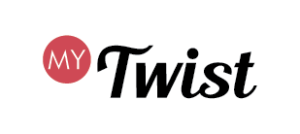Logo-MyTwist-XS