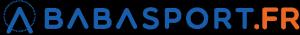 logo-bleu-grandfr